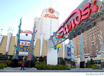 Sands hotel casino in atlantic city aspinalls casinos